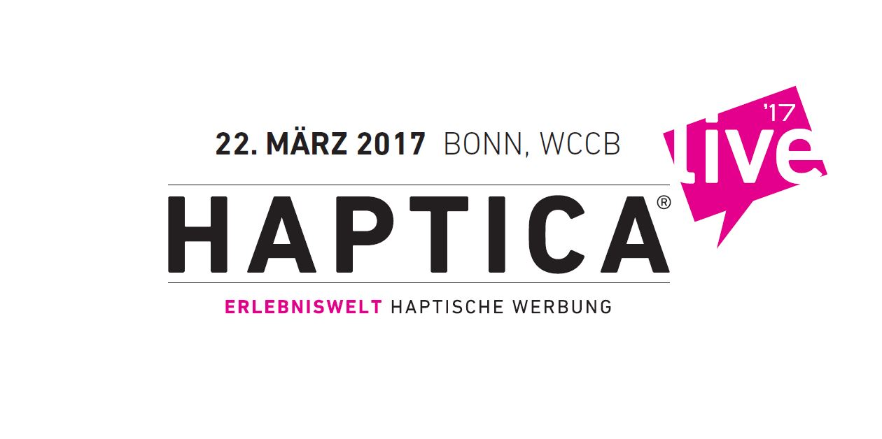 http://www.haptica-live.de/files/2014/01/H-live17_Logo_Vollversion_web.jpg