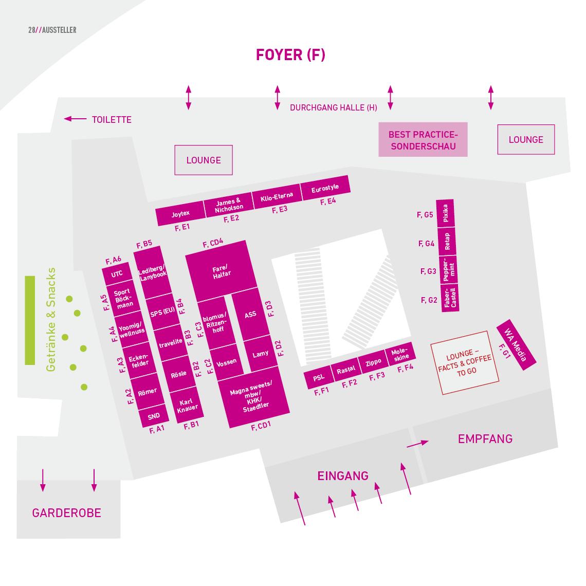 HAPTICAlive16_Hallenplan_Foyer