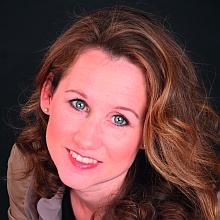 Melanie von Seht