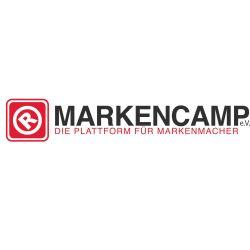 Markencamp