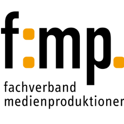 fmp - f:mp wird neuer Kooperationspartner der HAPTICA® live