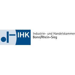 IHK Bonn