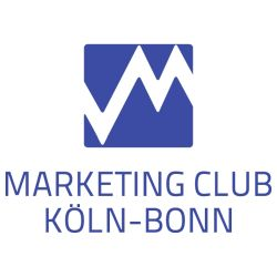 Marketing Club Köln-Bonn