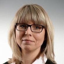 Andrea Pflanz