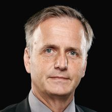 Peter Schönberger