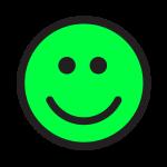 good smiley e1519809519764 - Besucherbefragung