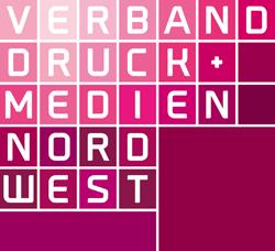 Verband Druck und Medien Nord West