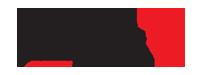 HAPTICA ® live Logo