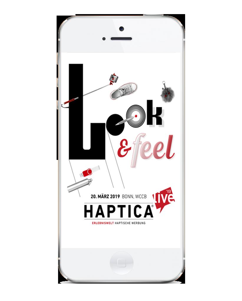app hl webseite 2018 821x10 - HAPTICA ® live