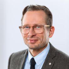 Marc Groß c Gero Breloer DRK - MainPage