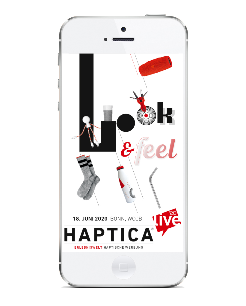 app hl webseite 2020 821x10 1 - HAPTICA ® live