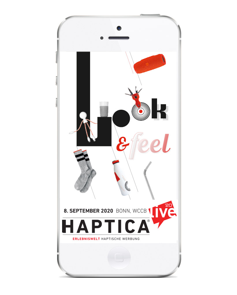 app hl webseite 2020 821x10 3 - HAPTICA ® live